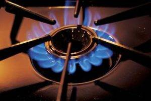 Non-stop gázszerelés